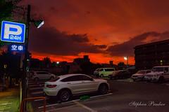 japon ciel rouge.jpg (stephprad) Tags: rouge 24mm nikon ciel sigma japon nuit japan d800