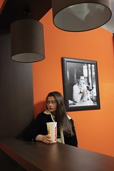 #ftv #fuerteventura #orange #coffee #cafe #girl #여자 #카나리아제도 #islascanarias #canarias #canoneos600d #kanarischeinseln (aitanaosorio96) Tags: ftv fuerteventura orange coffee cafe girl 여자 카나리아제도 islascanarias canarias canoneos600d kanarischeinseln