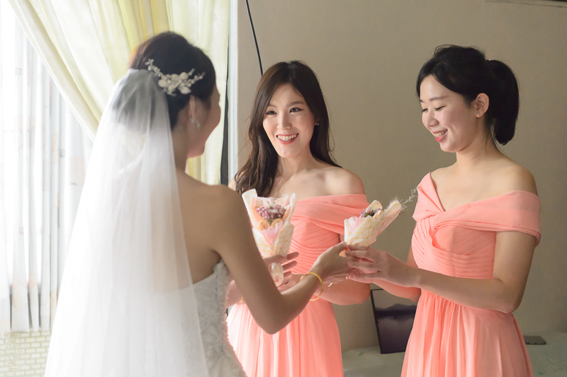 婚禮攝影,推薦婚攝,婚禮儀式拍攝,儀式拍攝,婚攝,新祕ELLY,新竹婚攝,DSC_00091