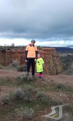 Voluntarios-IV-San-Jose-Arrambla-Asociacion-San-Jose-2018-005 (Asociación San José - Guadix) Tags: asociación san josé trail colaborativo arrambla 2018