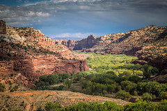 Grand Staircase Escalante 1 (Brad Prudhon) Tags: 2018 mountians october redrocks utah scenic grandstaircaseescalante nationalmonument