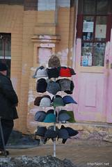 Киїїв, лютий, весна 091 InterNetri Ukraine