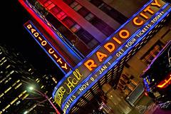Ave of the Americas Radio City Music Hall 6th Ave 50th St Manhattan New York City NY P00112 DSC_2954 (incognito7nyc) Tags: newyork newyorkcity nyc ny nyny manhattan midtown midtownmanhattan rockefellercenter topoftherock rockefeller rcmh radiocitymusichall radiocity aveoftheamericas avenueoftheamericas 6thave 6ave city view night car citylights buildings towers skyscraper skyscrapers cityofdreams nyccityofdreams cityofdreamsnyc empirestate empirestateofmind nycstateofmind newyorkstateofmind incognito7dcv incognito7nyc newyorklife newyorkdream newyorkdreams nikon dslr d3100 nikond3100 loveny ilovenewyork ilovenewyorkcity ilovenyc lovenyc