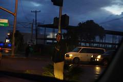 Just Waiting (giovannidlm56) Tags: tijuana rosarito night cold sonyalpha6000 alpha a6000 sony bajacalifornia mexico cholo arte art animals photography paisaje people street