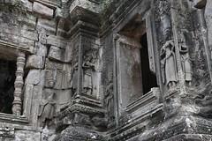 Angkor_Chau_Say_Tevoda_2014_23