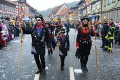 Karnevalsumzug Wasungen (Tobi NDH) Tags: wasungen karnevalsumzug strasenkarneval umzug parade karneval carnival streetphoto people person carnaval carnevale karnawał südthüringen elcarneval elcarnaval wcc 484wasungerkarneval 2019 thüringen thuringia deutschland germany