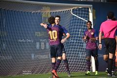 DSC_7708 (Noelia Déniz) Tags: fcb barcelona barça culé blaugrana azulgrana juvenil dh mallorca cantera masía planterfcb base formativo fútbol football futebol soccer