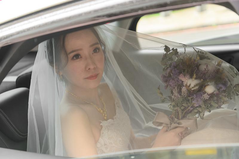 新祕蕾蕾,天玥泉婚攝,天玥泉婚宴,婚攝,MSC_0054