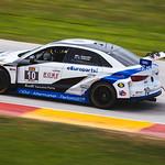 Audi RS3 LMS TCR thumbnail