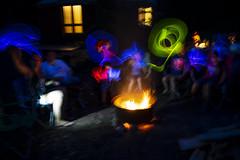 _DSC2369 (Shane Woodall) Tags: 2015 camping deerpark ella koa lily newyork shanewoodallphotography sonya7ii twins vacation