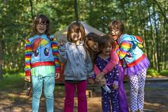 _DSC2065 (Shane Woodall) Tags: 2015 camping deerpark ella koa lily newyork shanewoodallphotography sonya7ii twins vacation