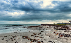 Millisle (allen.mark45) Tags: groomsport millisle codown countydown northernireland mjdallenphotos ardspeninsula