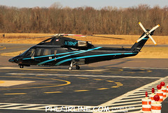 N18HF (PHLAIRLINE.COM) Tags: philadelphiainternationalairport kphl phl bizjet spotting spotter airline generalaviation planes flight airlines philly klom lom