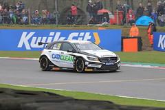 32 Daniel Rowbottom (aledy66) Tags: canon eos 6d 6d2 markii mk2 mkii btcc brands hatch kwik fit british touring car championship 2019 ef70300mm mercedesbenz aclass