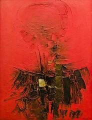 The Battle (1965) - Luís Demée (1929 - 201)