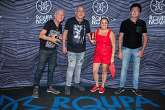 """camarim vivo rio 27.01 (43)-_roger • <a style=""""font-size:0.8em;"""" href=""""http://www.flickr.com/photos/67159458@N06/39945656753/"""" target=""""_blank"""">View on Flickr</a>"""