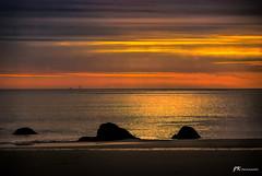 The Awakening (James Korringa) Tags: sunrise whitehorse beach plymouth massachusetts scenic seascape