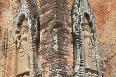 Angkor_Lolei_2014_06