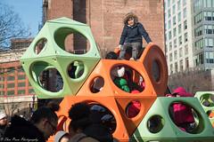 On top of the world baby. (kuntheaprum) Tags: chinatownboston chinesenewyearcelebration yearofthepig sony a7riii tamron 2470mm f28 festival parade dragon firework