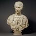 Dictator Julius Caesar by Andrea di Pietro di Marco Ferrucci 1200X800