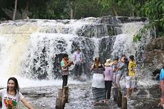 Angkor_Kbal Spean_2014_28