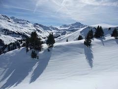 DSCF3724 (Laurent Lebois ©) Tags: laurentlebois france nature montagne mountain montana alpes alps alpen paysage landscape пейзаж paisaje savoie beaufortain pierramenta arèchesbeaufort