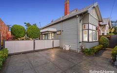264 Melbourne Road, Newport VIC