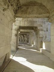 IMG_6467 (Damien Marcellin Tournay) Tags: amphitheatrumromanum antiquité bouchesdurhône arles france amphithéâtre gladiateur gladiators