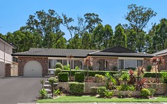 22 Gavin Place, Kings Langley NSW