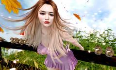 ♥♥♥ (ღ ღ[[J E SSIE ]] ღ ღ) Tags: scandalize secondlife cute kawaii sl maitreya prtty tableauvivant genus babyface girl secondlifephoto photography