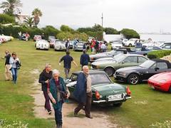 21848971553_6577f72672_o (amigoscv) Tags: 2on classic car festival 2015