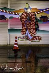 Japan19T_IO_0638-1 (oalard) Tags: japan japon canon 1dmkiv tokyo city ville rain pluie