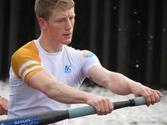 IMG_1093 (NUBCBlueStar) Tags: rowing remo rudern river aviron february march star university sunrise boat blue nubc sculling newcastle london canottaggio tyne hudson thames sweep eight pair