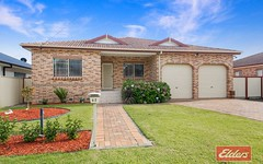 42 Dutton Road, Buxton NSW