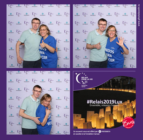 Relais2019Lux_Photobooth (358)