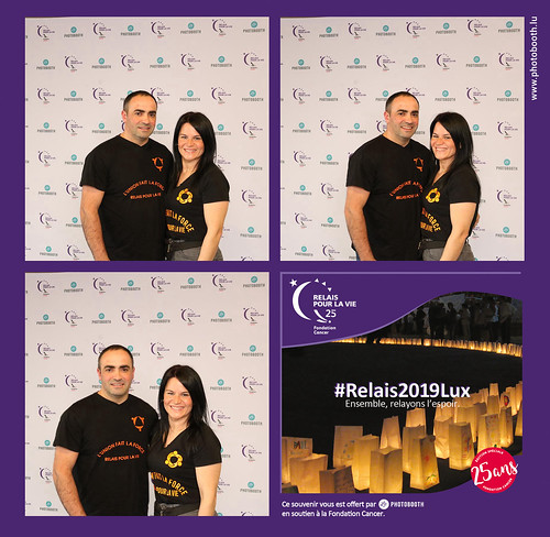 Relais2019Lux_Photobooth (214)