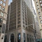 Seamen's Bank for Savings Building thumbnail