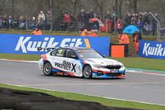 15 Tom Oliphant (aledy66) Tags: canon eos 6d 6d2 markii mk2 mkii btcc brands hatch kwik fit british touring car championship 2019 ef70300mm bmw 330i m sport
