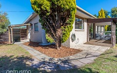 34 Wells Parade, Blackmans Bay TAS