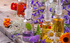 AROMA-GOODIES ICON (ONLY_ONE_BOUTIQUE) Tags: essentialoils aromatherapy perfume florals herbs
