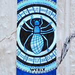 Pasted paper by Webix [Lyon, France] thumbnail