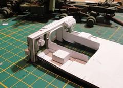 dsc07621 (enrico_crespi) Tags: e63 papermodel tm69 fiat 6605 modellismo