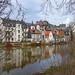 2018-12 24 12-27 Marburg 043 Am Wehr
