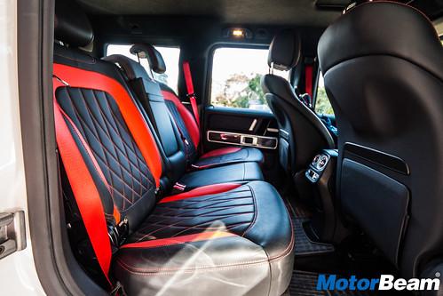 2019-Mercedes-AMG-G63-5