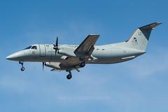 FAB 2019 (rcspotting) Tags: fab 2019 força aérea brasileira c97 embraer emb120 brasília gru sbgr