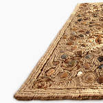Carpetの写真