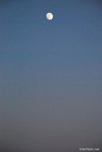 Небо січня 10 InterNetri Ukraine