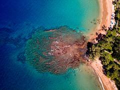 DJI_0986A (Aaron Lynton) Tags: lyntonproductions maui hawaii paradise drone andaz stouffers kihei aerial beach mauihawaii mauidrone mauibeachdrone reef mauiaerial mauiaerialbeach dji mavic mavicpro djimavic djimavicpro