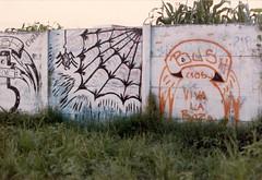 67 (José Manuel Valenzuela) Tags: graffiti identidad cultura cholos