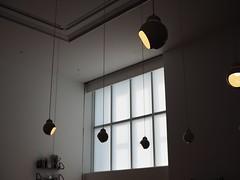 #AlvarAalto#alvaraalto secondnatur#SecondNature #MoMA Hayam#Hayama (cross.tsmmtst.pan.tai37) Tags: alvaraalto secondnatur secondnature moma hayam hayama
